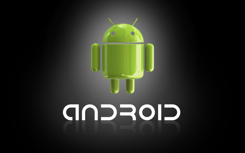 3d_android_wallpaper-800x500_c