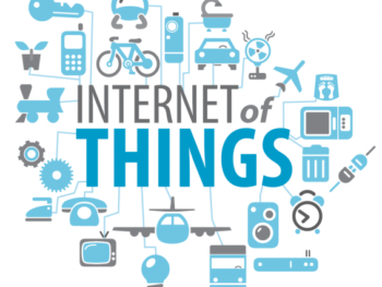 IoT a Boon In Everyone's Life