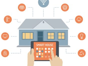 How Automation with IoT