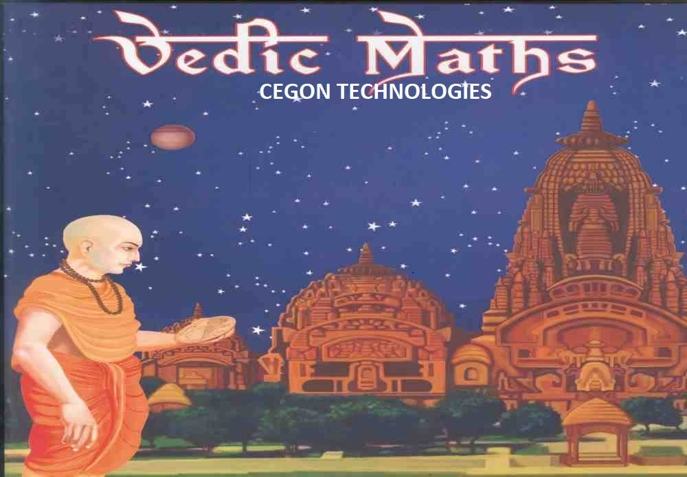 "<span class=""post_or_pages_title"">VEDIC MATHS</span>"